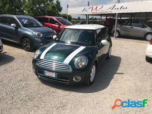 MINI Mini diesel in vendita a Ponte di Piave (Treviso)