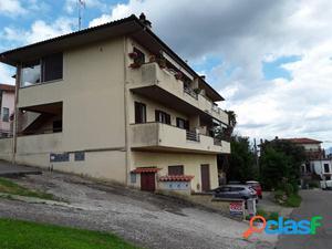 Viterbo Appartamento 2 Locali 35.000 EUR T291