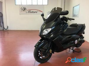 Yamaha T-Max 500 benzina in vendita a Viterbo (Viterbo)