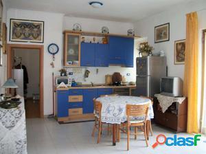 Appartamento in vendita a Viareggio Darsena