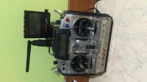 Vendo Radio Graupner