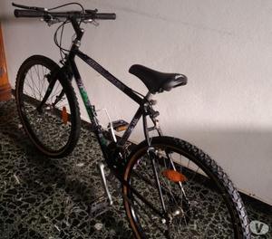 "Vendo bici MTB Atala 26"""