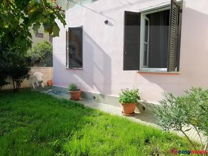 Appartamento trilocale 65 mq, provincia di siracusa
