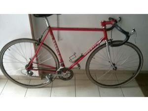 Bici corsa BOERIS