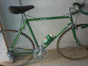 Bici corsa PELOSO