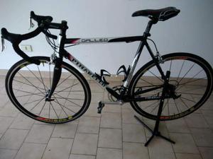 Bici corsa Pinarello