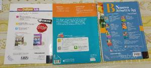 Libri Scuola Media QUELLE CHANCE 3 ecc
