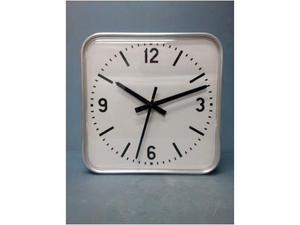 Orologio da Muro - BOSELLI - Design Gio Ponti - Vintage 70