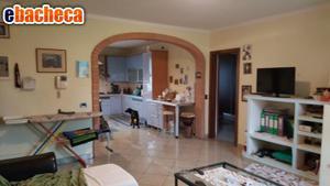 Appartamento a Serra