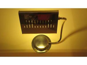 Coppia lampade applique led incluso lampadina led
