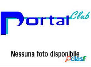 FIAT 500 Cabrio diesel in vendita a Lerici (La Spezia)