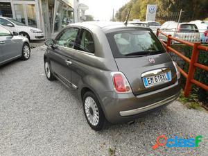FIAT 500 gpl in vendita a Lerici (La Spezia)