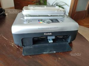 Kodak EasyShare - PD3 (printer dock serie 3)