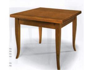 Tavolo in legno arte povera tavoli cucine soggiorno cucina