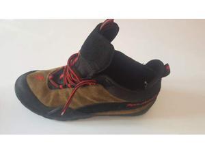 1 / 6 scarpe da mountain bike specialized donna nunero 40