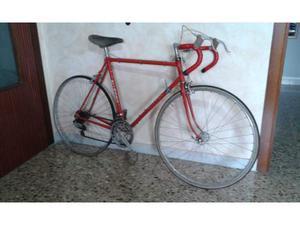 Bici da corsa Allegro vintage