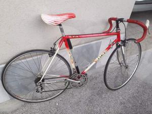Bicicletta bici corsa vintage anni 80 Viner