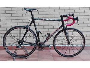 COLNAGO C 50 - Bici da corsa su strada