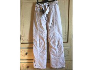 Pantalone da sci donna Great Escapes