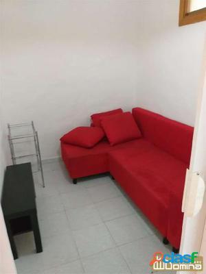 Residenziale in Via Paolucci