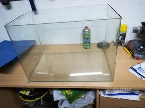 Laghetto per pesci e tartarughe posot class for Filtro vasca tartarughe