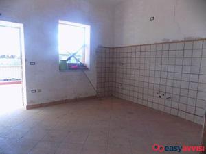 Appartamento 5 vani 125 mq, provincia di caserta