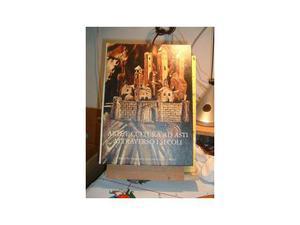 Arte e cultura ad asti attraverso i secoli ()