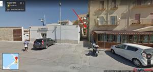 Casa indipendente 75 mq arredato, provincia di trapani