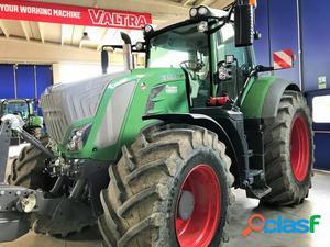 FENDT 828 VARIO PROFI PLUS in vendita a Lucera (Foggia)
