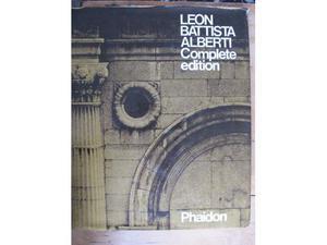 Libri di arte e architettura in inglese