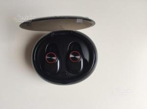 Mini auricolari wireless bluetooth NUOVI