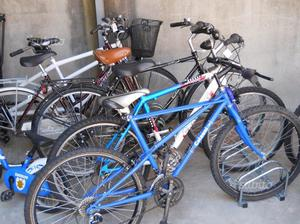 APPROFITTATENE Biciclette uomo donna pieghevoli