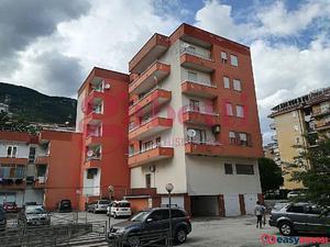 Appartamento quadrilocale 125 mq, provincia di isernia