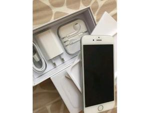 Apple iPhone 6 16gb bianco originale