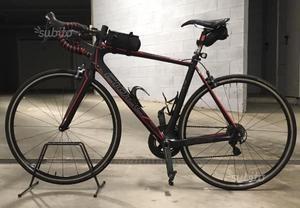 Bici da Corsa Ciocc Rydon