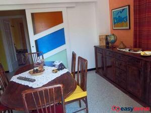 Casa singola residenziale 5 vani 160 mq arredato, provincia