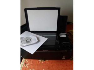 Stampante Epson Stylus SX130 Serie s