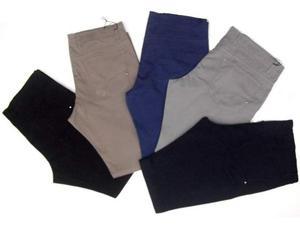 Abbigliamento uomo taglie forti dalla 50 alla 86