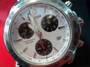 orologio cronografo uomo sector ace euro 99