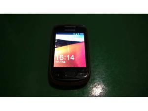 Cellulare Smartphone Samsung Galaxy Gt-S Next