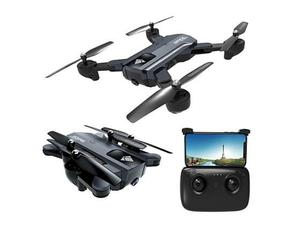 Drone F196 RTF 4 Canali 6 Asse 2.4G