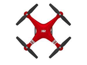 Drone SH5HD 4 Canali 6 Asse 2.4G