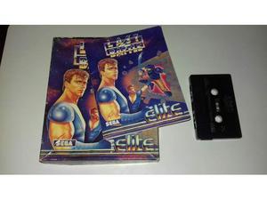 Giochi da collezzione commodore 64 zx spectrum philips cdi