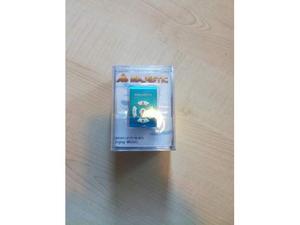 Mini Lettore MP3 Majestic nuovo