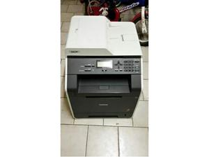 Stampante scanner brother dcp cnd