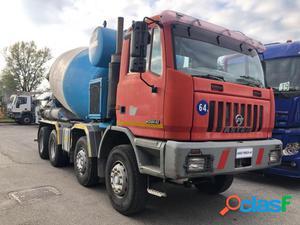 ASTRA 84.42 diesel in vendita a Agrate Brianza