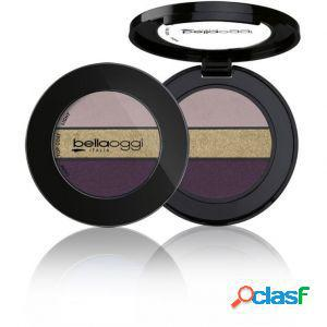 Bellaoggi top trend ombrettotrio-duo + top colore 001 autumn