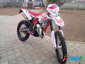 Betamotor RR 125 4T in vendita a Orzinuovi (Brescia)