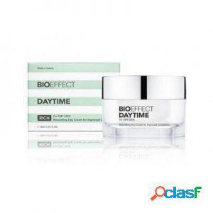 Bioeffect daytime nourishing crema da giorno per pelli