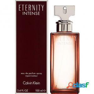 Calvin Klein Eternity 100 ml EDP donna in Calvin Klein